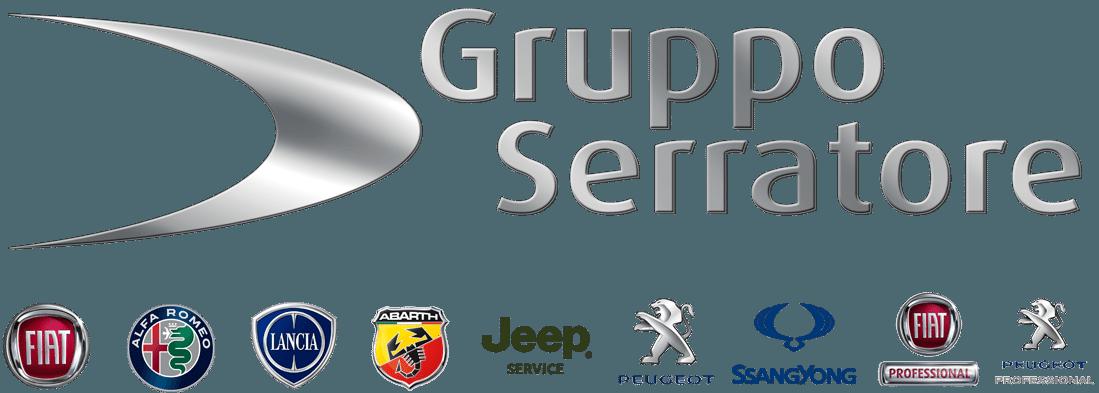 Gruppo Serratore